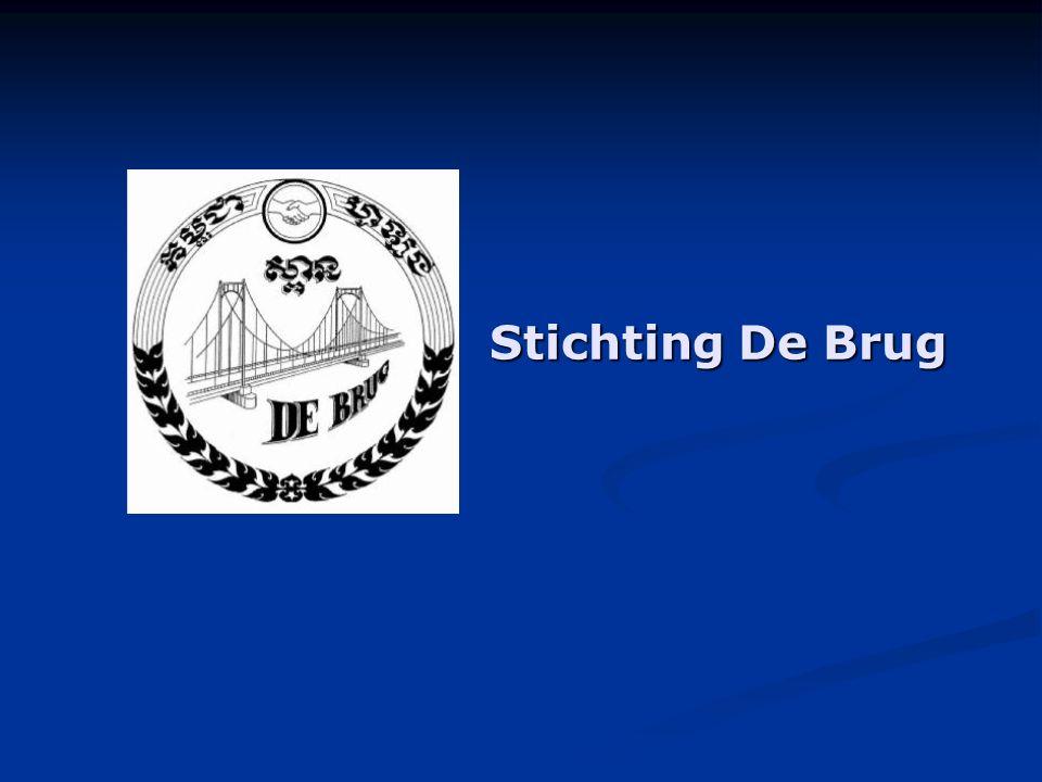 Stichting De Brug