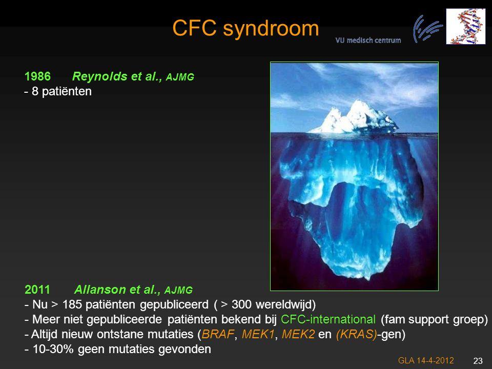 GLA 14-4-2012 24 Rasopathieën