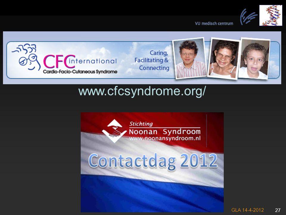 GLA 14-4-2012 28