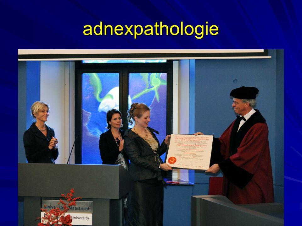 adnexpathologie