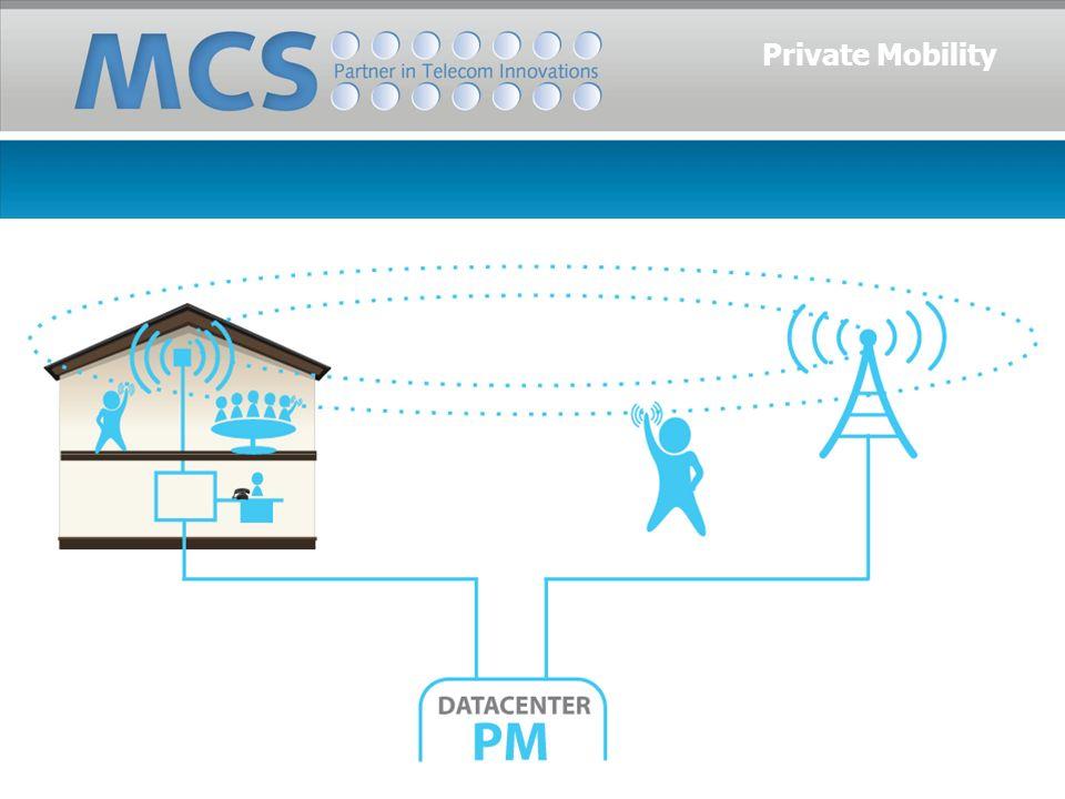 Gratis bellen / sms / internet binnen eigen mobiel netwerk.