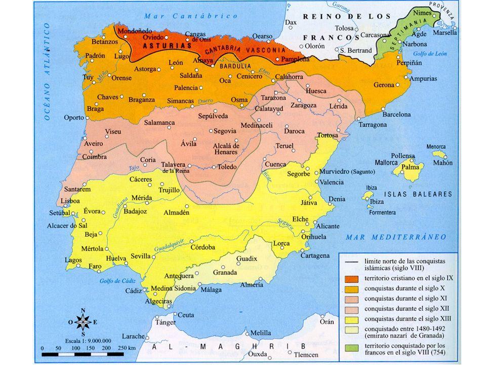 [1] Context Veranderend maatschappijmodel – steeds grotere groepen islamieten en joden komen in christelijk gebied terecht – vanaf 1235 neemt de jodenhaat in Europa toe 1290 verbanning uit Engeland 1394 uitdrijving uit Frankrijk – convivencia-model wordt langzamerhand opgegeven, met als sluitstuk de uitdrijving van de joden in 1492, de gedwongen bekeringen van islamieten tussen 1504 en 1520, en de verbanning van de morisken in 1609