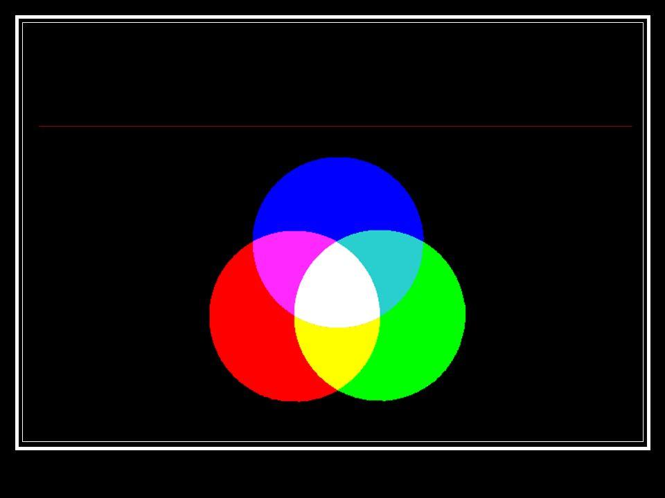 KLEURENNIVEAU / VOLUME Een hoger kleurenniveau: warme en zuivere kleuren contrasten (complementaire kleurcontrasten, helderheidverschillen) afwisseling met wit en zwart Een lager kleurenniveau: grijzen gelijke helderheid koude kleuren toonverloop (veilig, harmonieus)