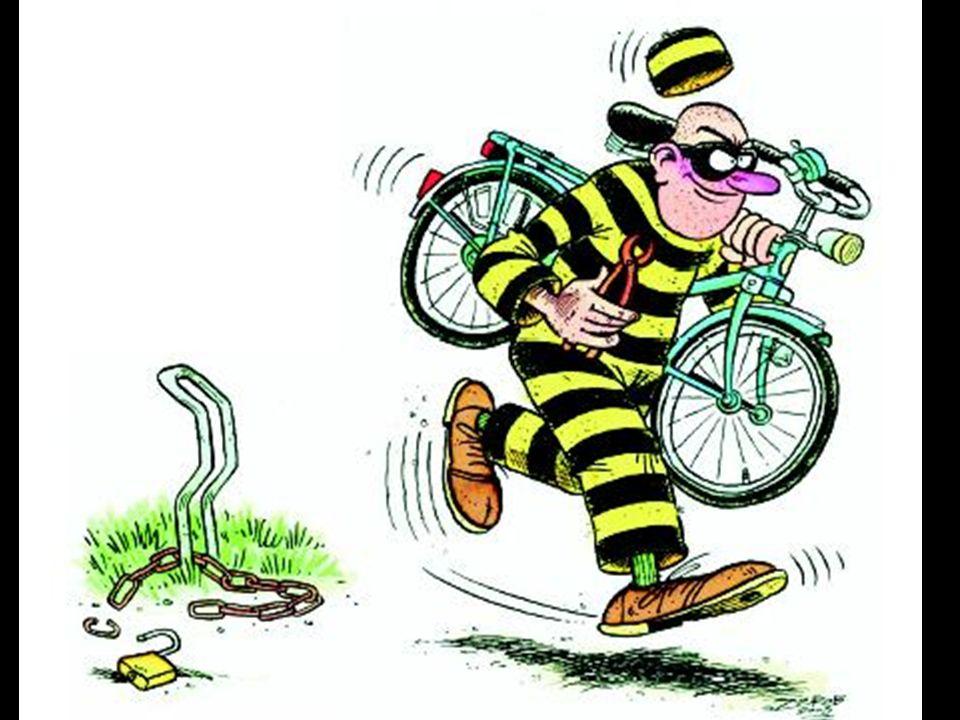 Wat mensen doen Daar kun je niet van op aan Noodmaatregel: fiets op slot Wat mensen zeggen Daar kun je ook niet van op aan Noodmaatregel: de eed De eed: soms nodig in een gevallen wereld