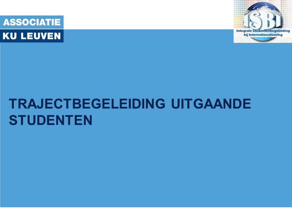 met de steun van het Onderwijsontwikkelingsfonds Associatie KU Leuven Hoe pak je dat aan.