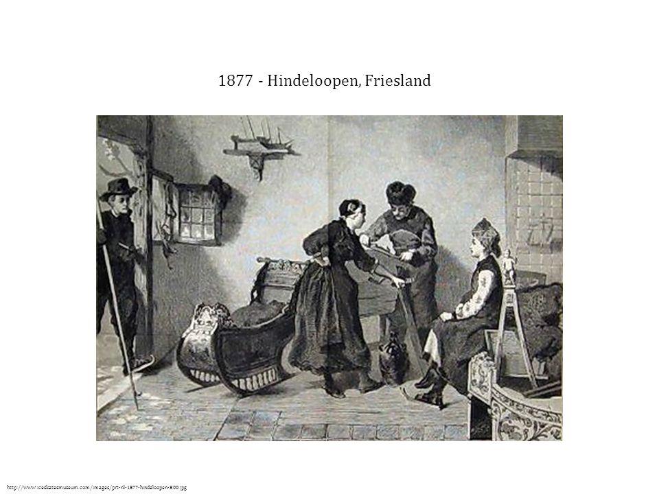 http://www.iceskatesmuseum.com/images/prt-nl-1877-hindeloopen-800.jpg 1877 - Hindeloopen, Friesland