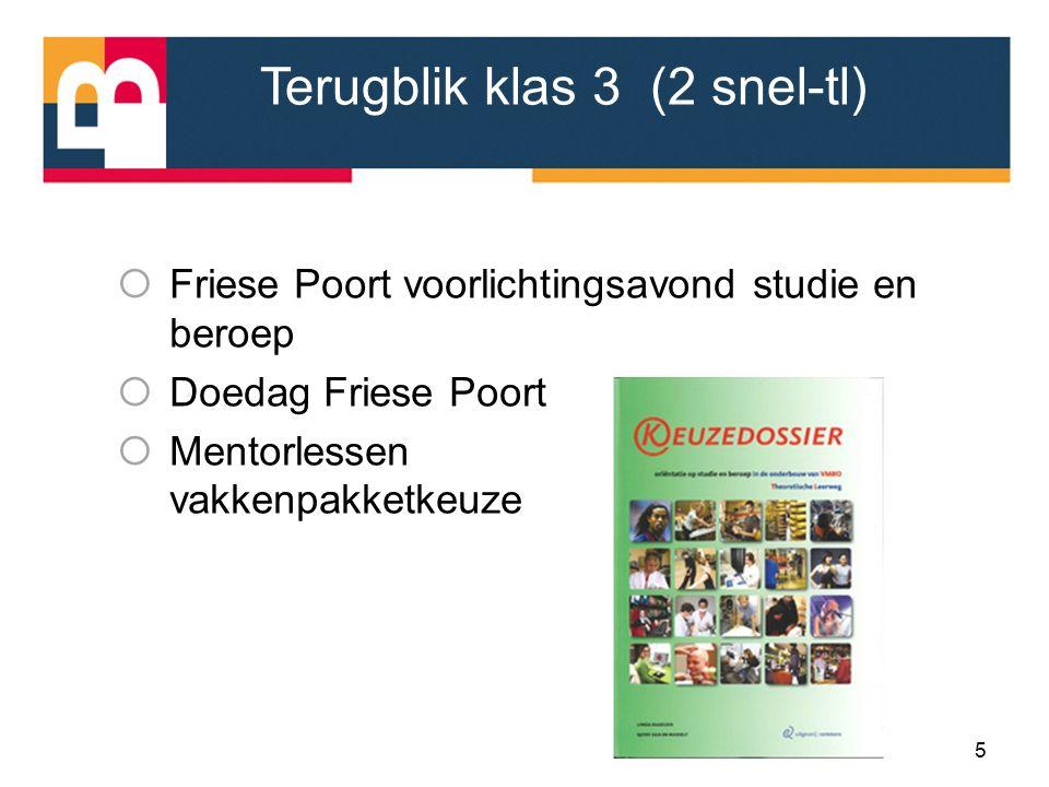 contact Karien Hoff k.hoff@bonifatius.nl afspraak op donderdag 16