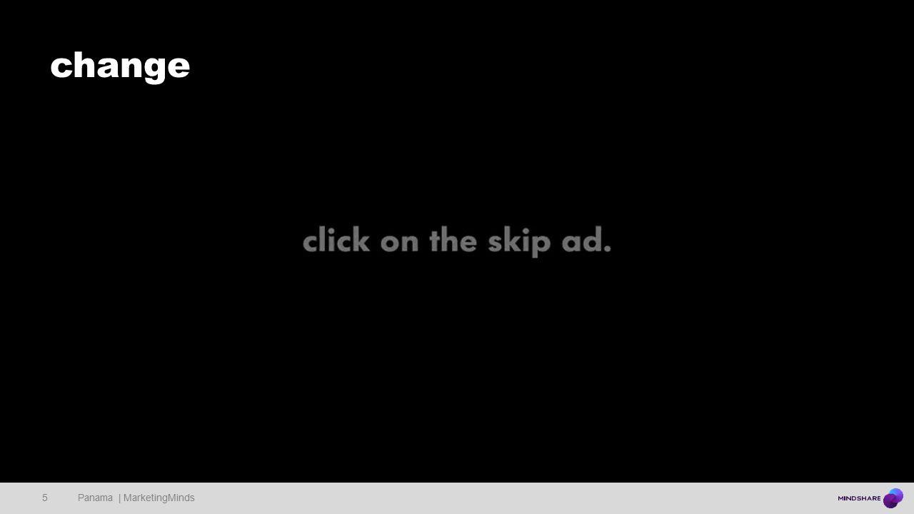 Kanalen, offlineKanalen, online REACH TV Radio Digital radio Video advertising ( Hero content) High-impact Display advertising ENGAGE Advertorials Eigen magazine (content-heavy) Display ads (RTB) Video advertising ( Hub content) Facebook ads RLSA (AdWords) Gmail Ads REAN-FRAMEWORK: PRAKTIJKVOORBEELD 2 View & Click-based Retargeting