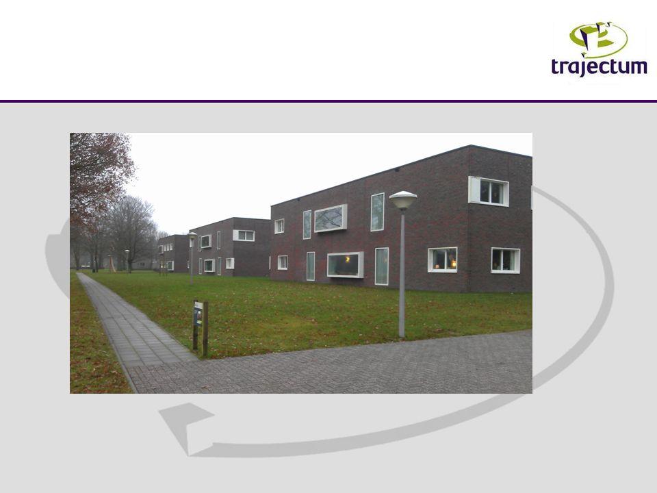 -In 2011 op Boschoord gaan werken met de opdracht een behandelafdeling voor SGG-cliënten opnieuw op te zetten.