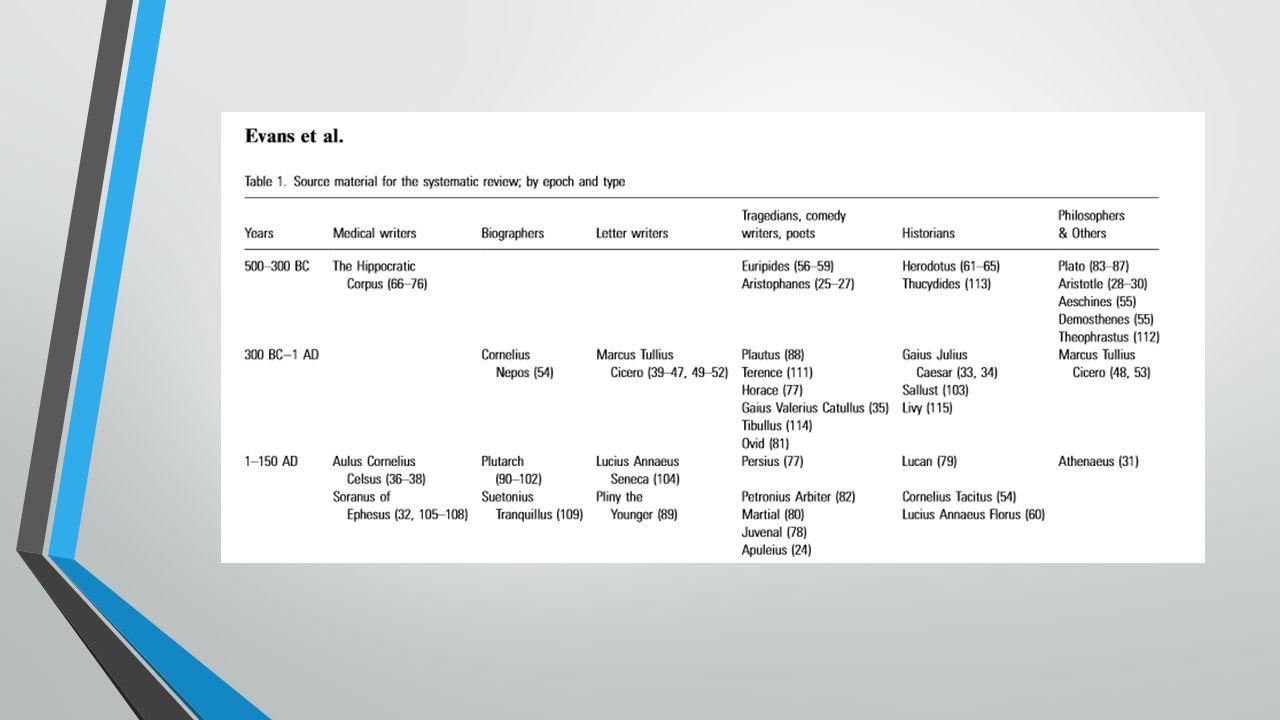 Omgevingsfactoren (correlaties) Pre- en perinatale complicaties Seizoen van geboorte / maternele infectie / prenatale malnutritie Risico ↑ bij geboorte in winter-lente, discussie rond griep, rubella, CMX, toxo, … Vroegkinderlijke risicofactoren High-risk studies: neonatale hypotonie and decreased cuddliness, later bereiken van ontwikkelingsmijlpalen, verminderde coördinatie, verminderde aandacht en informatieverwerking  pandysmaturatie Follow-back studies: gestoorde cognitieve en neuromotore ontwikkeling, niet specifiek voor schizofrenie Cohort studies: gestoorde sociale ontwikkeling, later bereiken van ontwikkelingsmijlpalen, spraakproblemen, lager IQ, solitair, psychotische belevingen in kindertijd (RR 16x) Sociale status versus social drift Geografische factoren: leven in de stad Immigratieachtergrond: 1 e generatie RR 2,7x – 2 e generatie RR 4,5x Life events Druggebruik