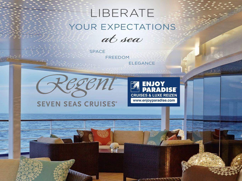 Prijsvergelijking deel 1 cruisemaatschappij RegentCelebrityAzamara Schip Seven Seas Mariner Celebrity Reflection Azamara Journey Vertrekdatum10 mei 201518 mei 201514 mei 2015 VertrekhavenRome Barcelona AankomsthavenBarcelonaRomeNice Havens bezocht676 Aantal gasten / crew700 / 4453.046 / 1.255686 / 355 Crew / gast ratio2 / 32 / 52 / 4