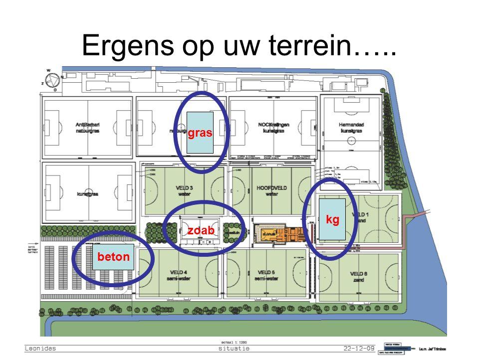 Parameters Aluhal of Ballonhal Ondergrond: gras, kunstgras, beton/zoab Luxe / minder luxe uitvoering  Dit geeft 2 x 2 x 3 uitvoeringen  Kopen of huren