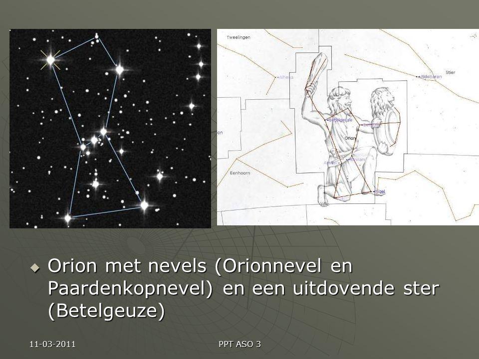 04-02-2010 PPT ASO 5 Orionnevel M42