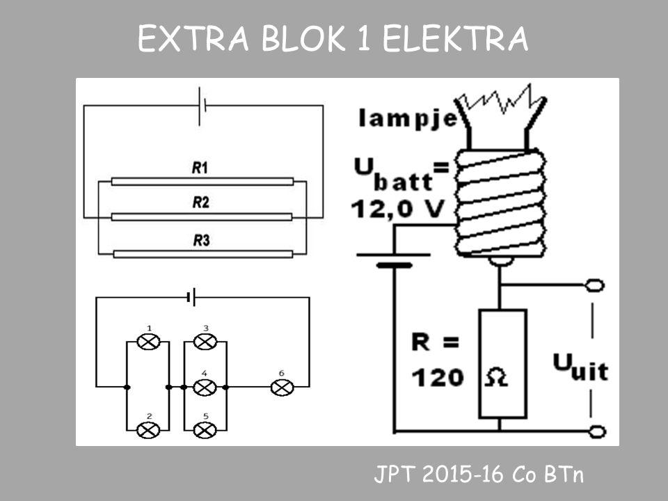 JPT 2015-16 Co BTn EXTRA BLOK 1 ELEKTRA