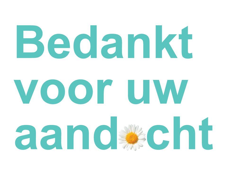 22 september 2011 (aanpassen via Beeld, Koptekst en voettekst Titel - aanpassen via Beeld, Koptekst en voettekst 18
