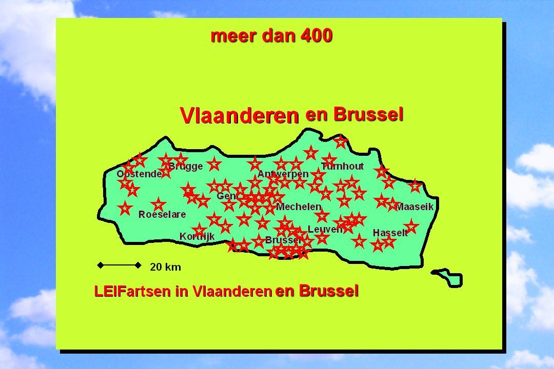 centraal nummer 02 456 82 15 leifartsen@skynet.bewww.leif.be meer dan 400 en Brussel en Brussel en Brussel