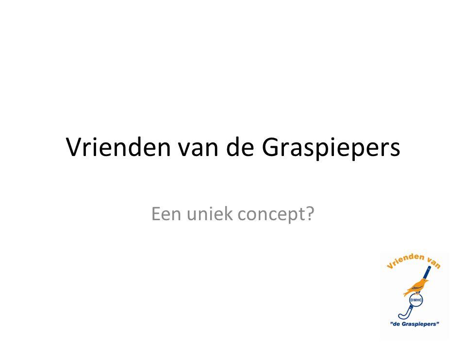 Informatie www.graspiepers.nl, onder evenementen www.graspiepers.nl Adri Uildriks, uildr009@planet.nl of 0653791646uildr009@planet.nl Jan van Gammeren, janvangammeren@gmail.com of 0653726024 janvangammeren@gmail.com