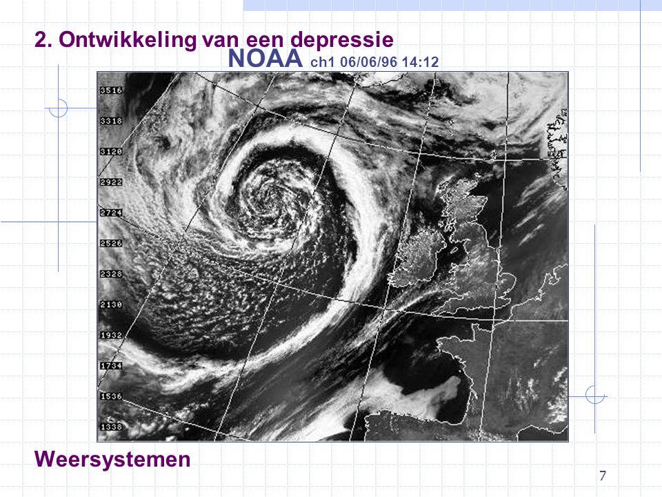 7 NOAA ch1 06/06/96 14:12 2. Ontwikkeling van een depressie