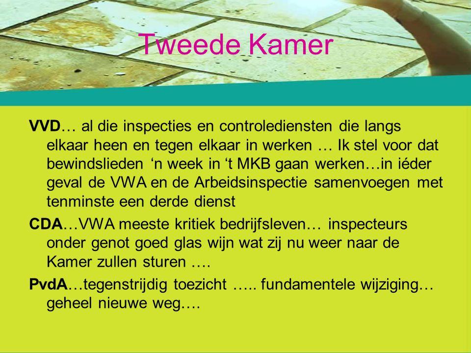 Vervolg Gemeentelijk toezicht intensiveert: Gemeente Amsterdam heeft ± 1600 toezichthouders (afval, metro, verkeer, …) waarvan ruim 700 BOA's.