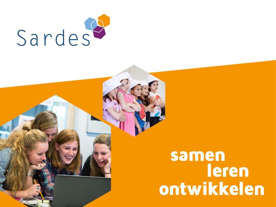 De toekomst van de voorschool Onderzoek en advies naar de toekomst van voorschoolse voorzieningen in de gemeente Hengelo IJsbrand Jepma & Berend Schonewille