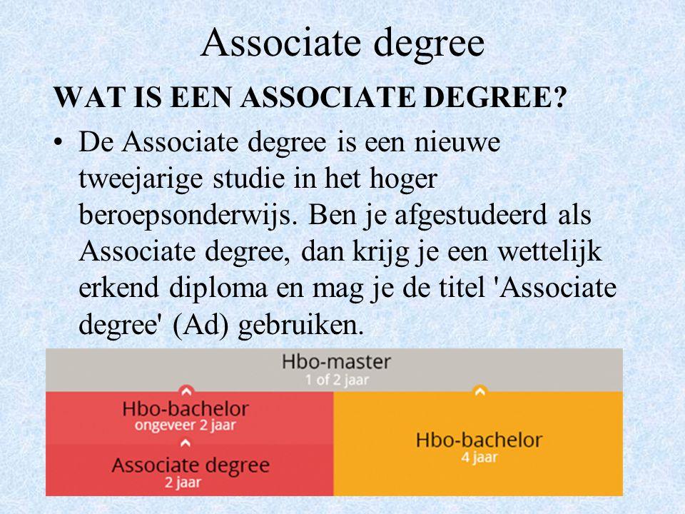 Profielkeuzeformulier is te vinden op de website van de school.