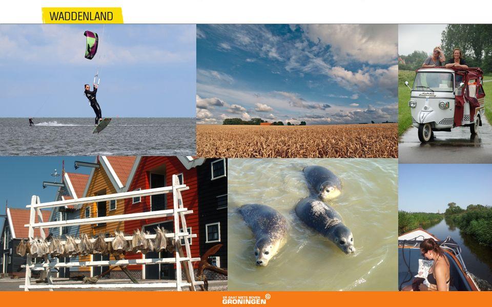 2.W-FOODTRUCK – Media inzet De W-Foodtruck levert mooie beelden en reacties op.