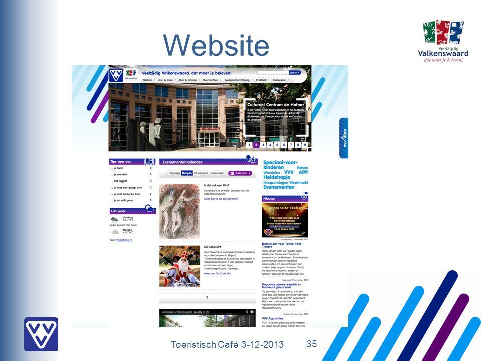 Toeristisch Café 3-12-2013 Website 35