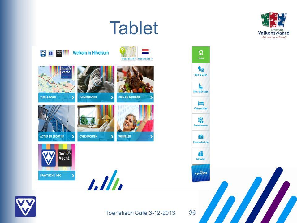 Toeristisch Café 3-12-2013 Tablet 36