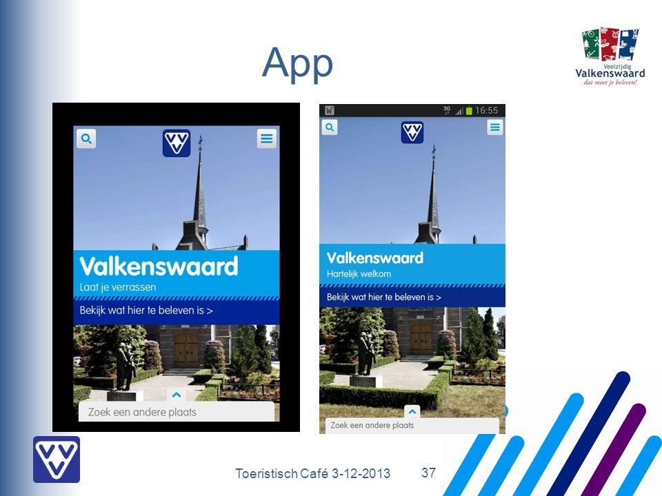Toeristisch Café 3-12-2013 App 37