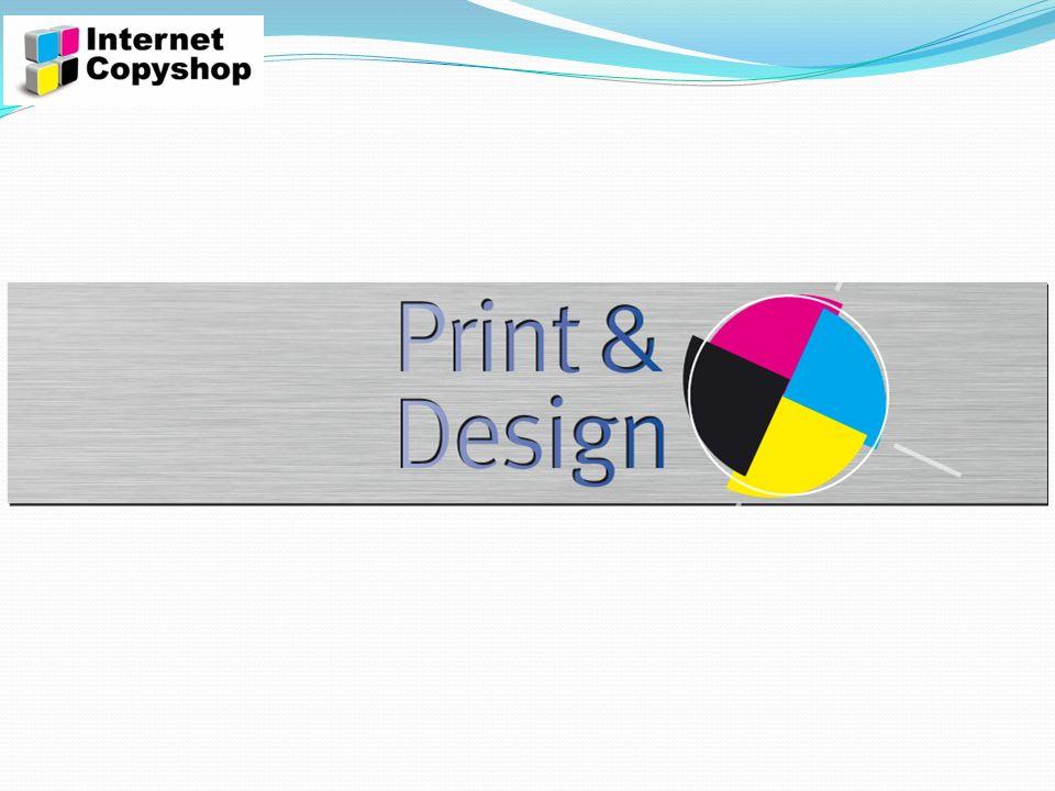Contact us:- Internet Copyshop, Graphotech Utrecht BV Wittevrouwenstraat 26 3512CV Utrecht Nederland Call us now toll free: 030 2364147 E-mail: info@internet-copyshop.nl http://internet-copyshop.nl/