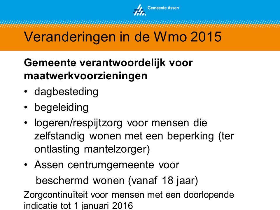 Regelhulp > www.regelhulp.nl Regelhulp is een wegwijzer van de overheid voor iedereen die zorg en ondersteuning nodig heeft.