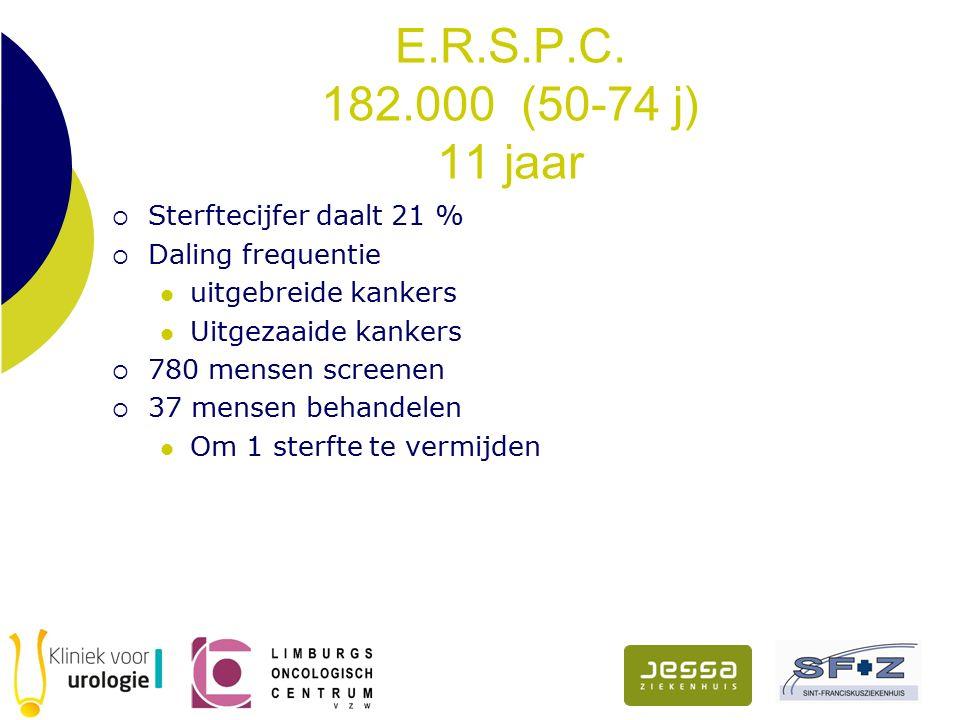 E.R.S.P.C.