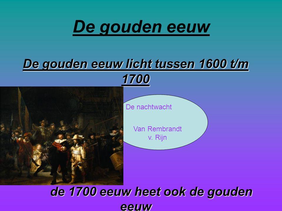 bronnen Wij hebben de site gebruikt www.google.nlwww.google.nl en www.wikipedia.org en het geschiedenis-www.wikipedia.org boek