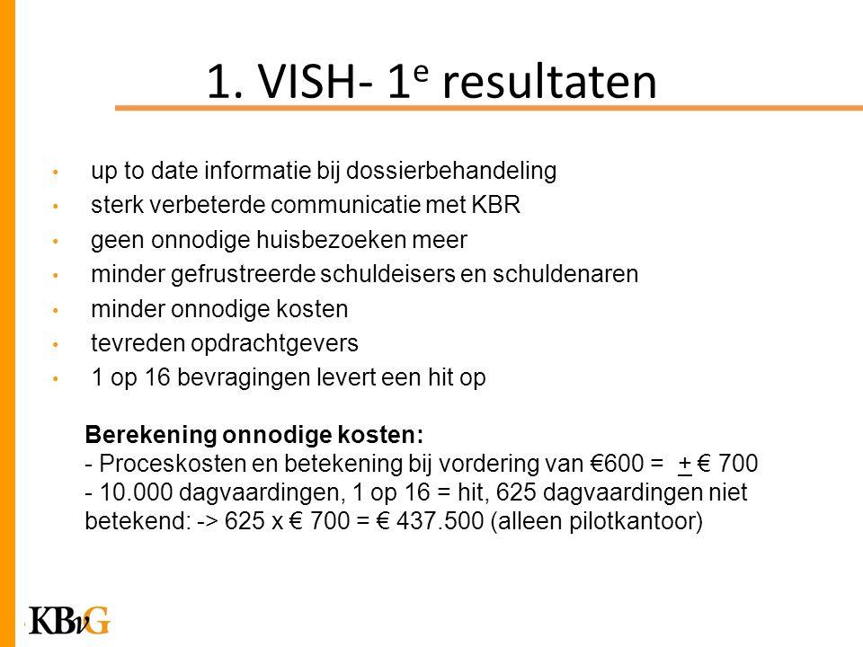 Gemeente Amsterdam en verder uitrol Gemeente Amsterdam landelijk nu echt van start Gemeente Den Haag volgt op korte termijn Landelijk project van de NVVK Aanmeldingen