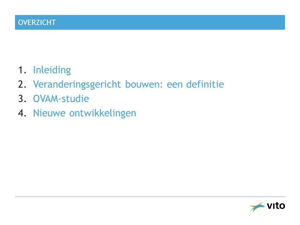 LLEXX Wijnegem (2013) Scholenbouw Nieuwbouw GEBOUW aanpasbaar  Mutli-inzetbaar  polyvalent  uitbreidbaar  drager-inbouw  ELEMENT / COMPONENT demonteerbaar  herbruikbaar  prefabricage  hergebruikte elem.