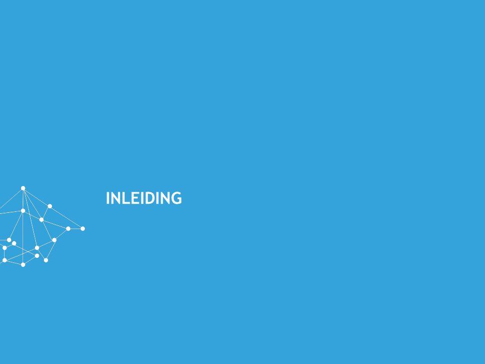 Huidige bouw: enkele cijfers op macroschaal… 4 2% van de aardoppervlakte wordt bezet door steden 53% van de wereldbevolking leeft in steden sinds 2010 Sources: Burdett & Rode (2011), Battle (2007) 75% van de wereldbevolking zal in steden wonen in 2030 Een stad met 1 miljoen bewoners verbruikt dagelijks 9.500 ton fossiele brandstof, 625.000 ton water, 32.000 ton zuurstof, stoot 29.000 ton CO 2 uit en stort 500.000 ton vervuilt water.