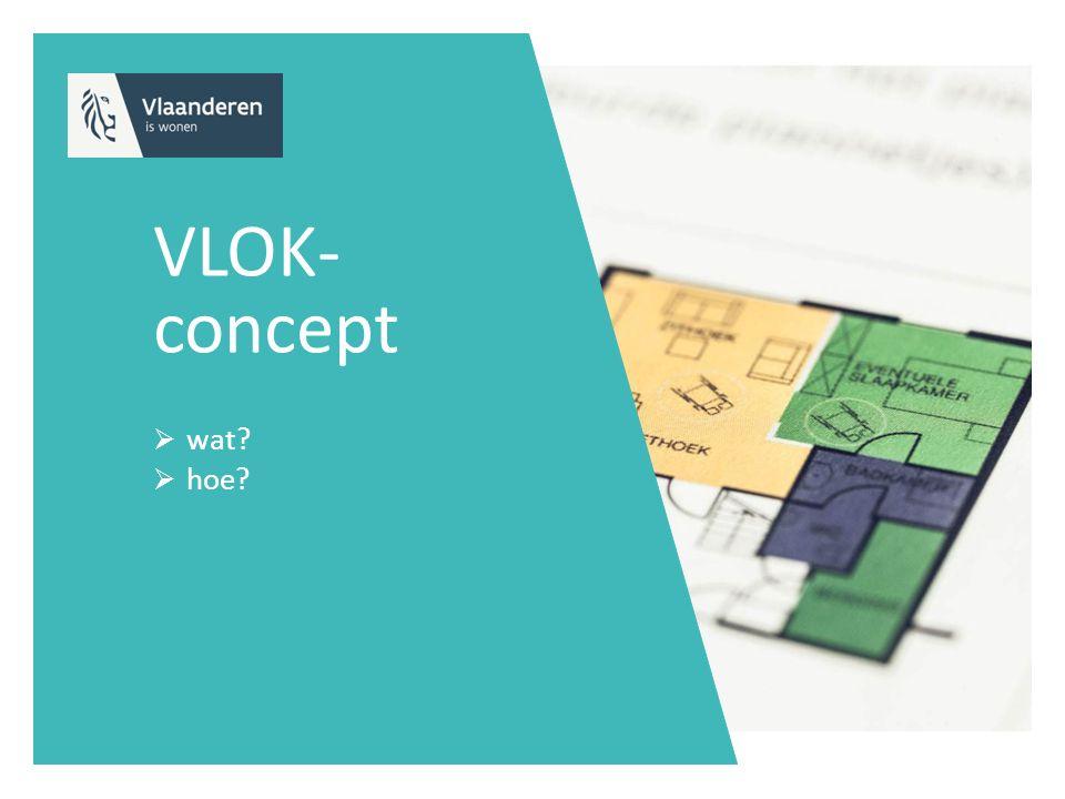 VLOK- concept  wat?  hoe?