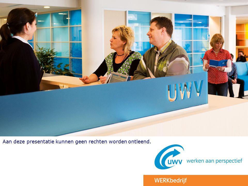 Starten als zelfstandige Versie 16 juni 2011 Presentatie: Peter Messelaar