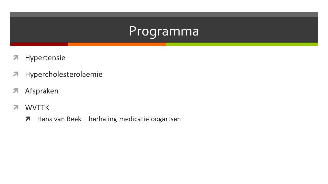 Renine-Angiotensine-Aldosteron-Systeem K.F. Weber, New Engl.