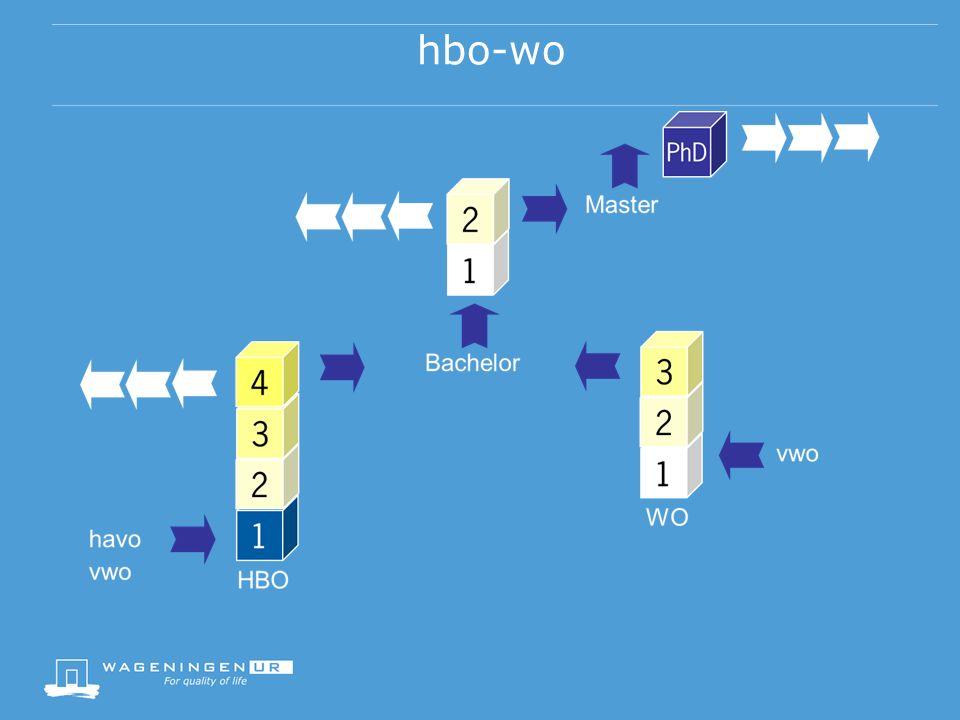 hbo-wo
