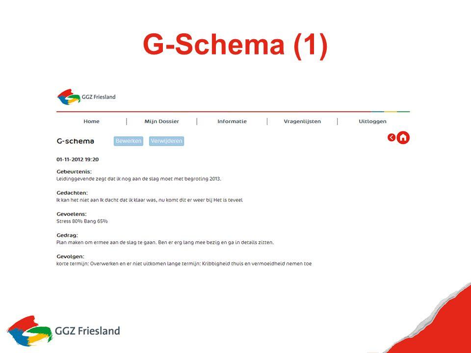 G-Schema (1)