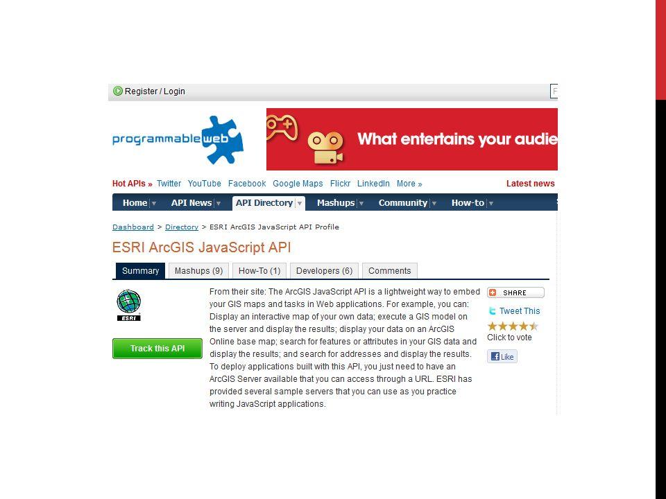 NA DE PAUZE Semantic web Linked data Intelligent web