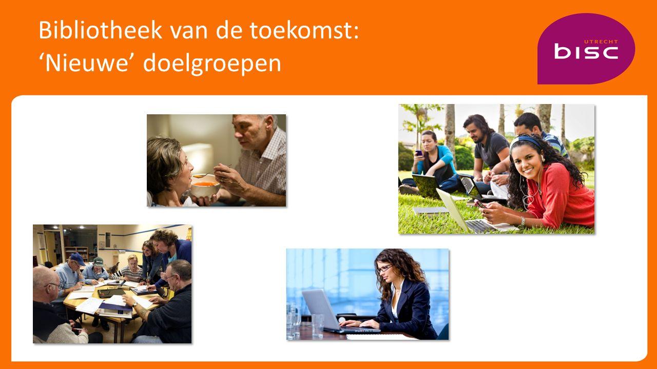 Door Malou vd Vleuten Wat is social CRM.Met welke doelstellingen gebruiken organisaties dit.