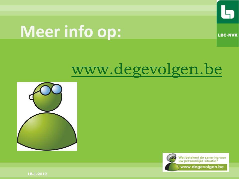 www.degevolgen.be