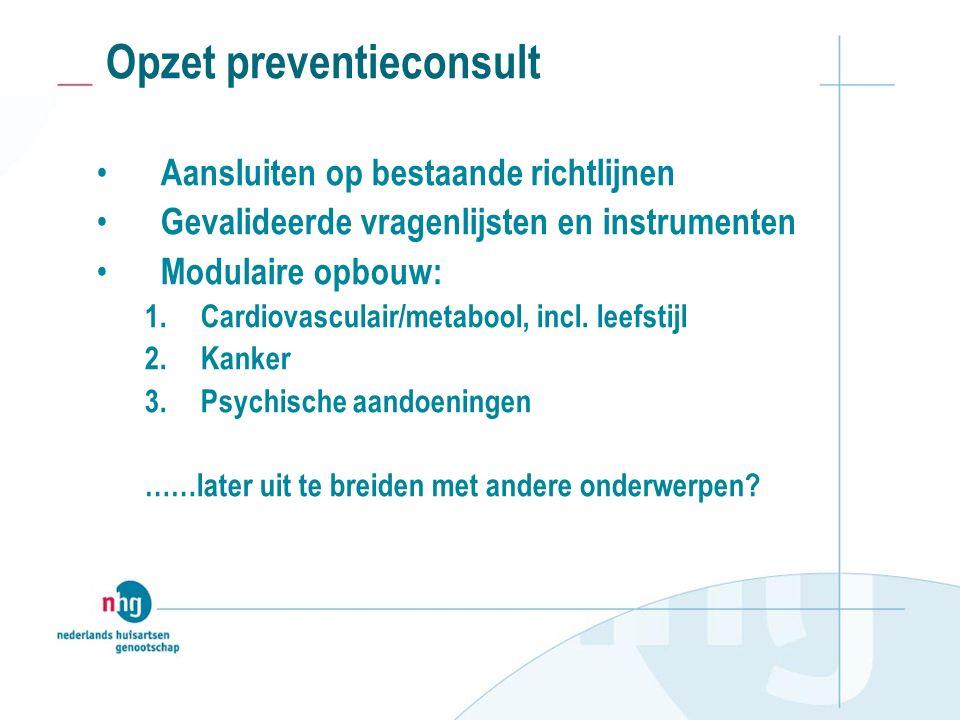 Kennis en Kwaliteit Curatieve Zorg bijvoorbeeld: KKCZ Hartfalen Ontwikkeling van ketenzorg voor patiënten met hartfalen.