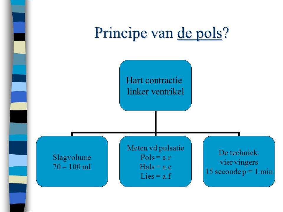 De P, RR, adh,T, en vochtbalans Een lezing Presentatie: Alfons Huisintveld