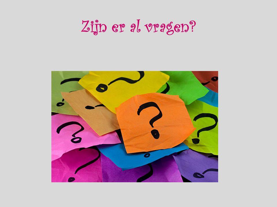 De vakken van groep 3 Lezen (veilig leren lezen) Rekenen (Wizwijs) Schrijven (schrijven in de basisschool)