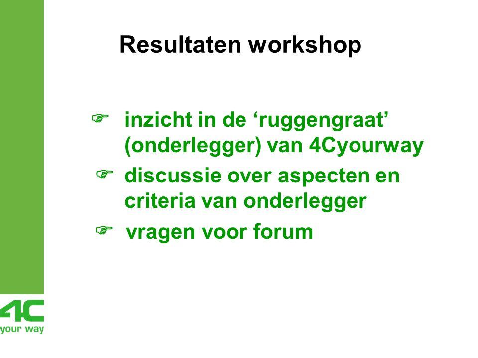 Even voorstellen Frank de Jong, lector Stoas Hogeschool/CAH Cees de Jong, adviseur beroepsonderwijs (CPS BVE Groen) en secretaris VBG