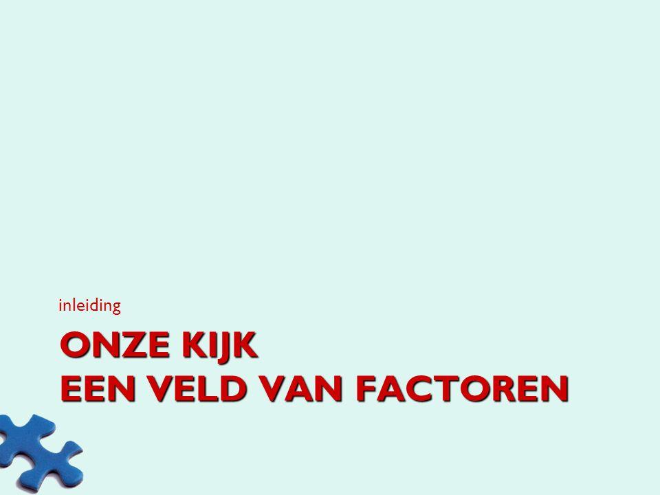 Kernteam profs ProjectleidingLogistieke leiding karel.binon@vsko.be nancy.vandoeselaar@vsko.be