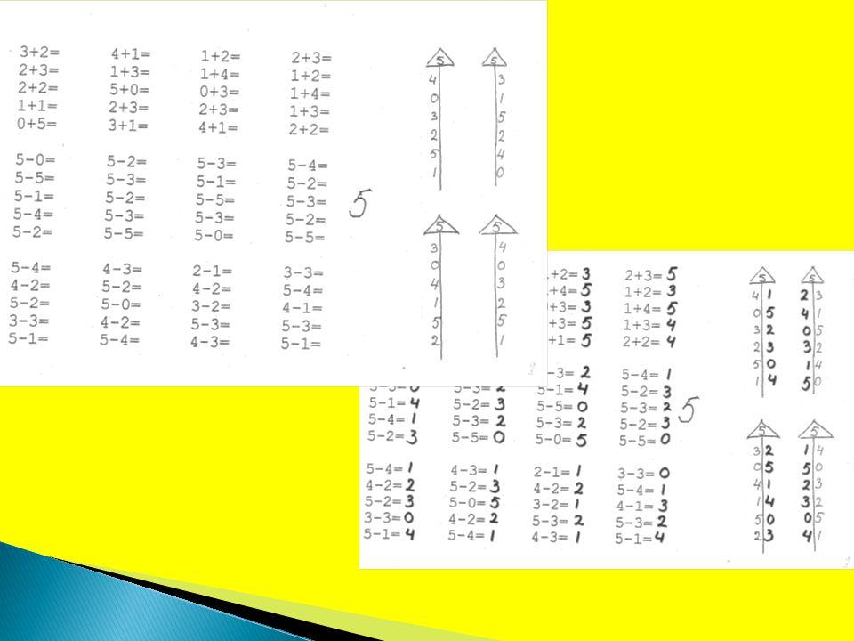  Pluspunters  Compacten en verrijken (vanaf blok 2)  Methode geeft aan waar dat kan  Methode Rekenmeesters  Rekentijgers  Spelen